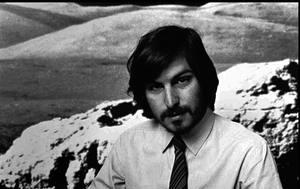 Steve Jobs – článok z 1985