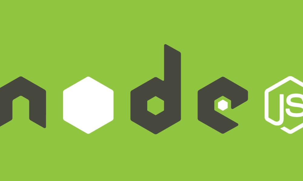 Začíname s Node.js: Voľba Frameworku